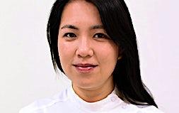 profile photo of Dr Linda Yen Dentists Totally Smiles Mt Gravatt East