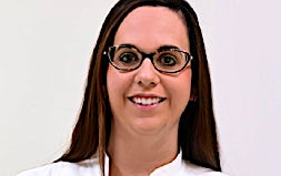 profile photo of Emma Basaglia Dentists Totally Smiles Manly West
