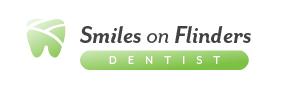 logo for Smiles on Flinders Dentists