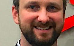 profile photo of Dr David Lakatos Dentists Complete Dentistry Kilcoy