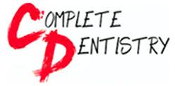 logo for Complete Dentistry Kilcoy Dentists