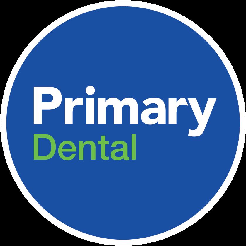 logo for SwiftQ Dental Care - Narellan Dentists