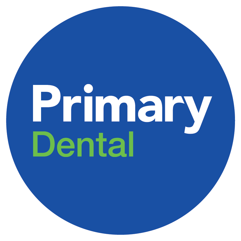 logo for Primary Medical Centre Narellan (Primary Dental) Dentists