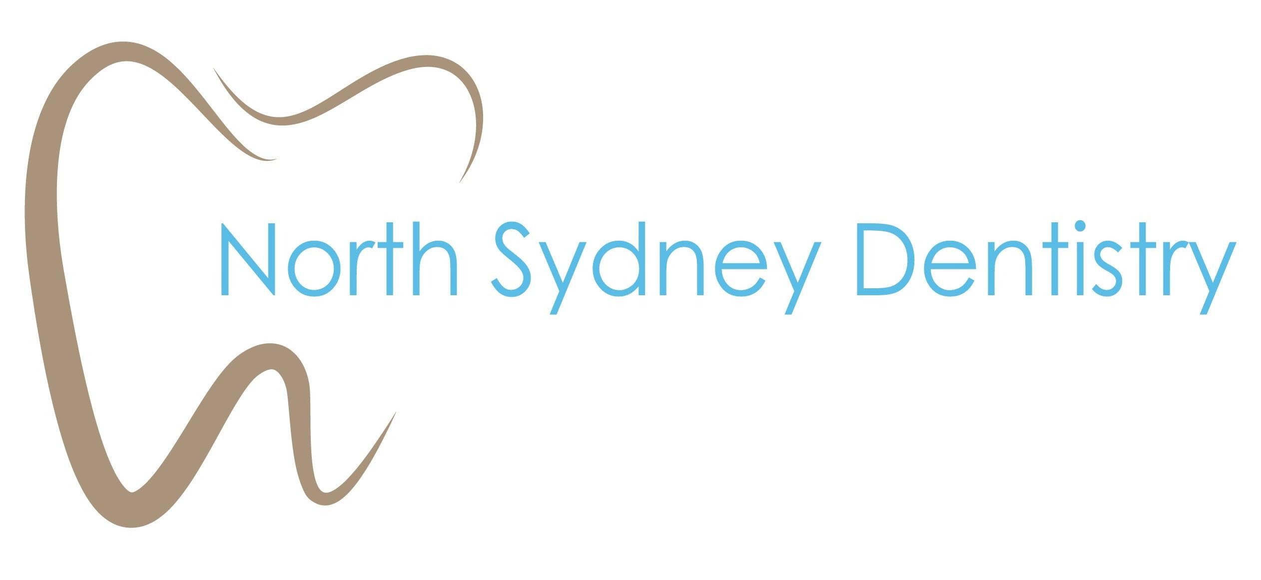 logo for North Sydney Dentistry Dentists