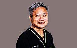 profile photo of Kam Sinn Dentists VC Dental