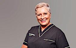 profile photo of Christine Hoffman Dentists VC Dental