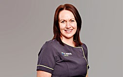 profile photo of Suzette Holmes Dentists VC Dental