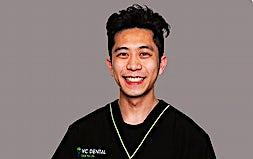 profile photo of Mario Cheong Dentists VC Dental