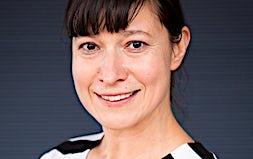 profile photo of Henriette Macri Etienne Dentists Integrated Dental Health