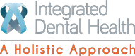 logo for Integrated Dental Health Dentists