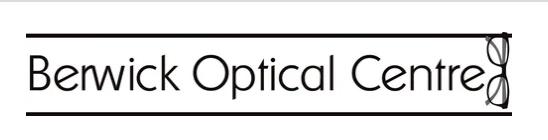 Berwick Optical Centre