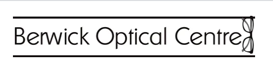 logo for Berwick Optical Centre Optometrists