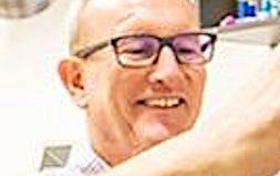 profile photo of Tom Moore Optometrists Moore Eyes - Rockhampton