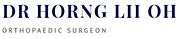 logo for Dr Horng Lii Oh - Mater Clinic Orthopaedic Surgeons