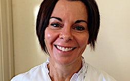 profile photo of Kathryn Carles Dentists National Dental Care, Kadina