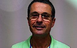 profile photo of Bruce Frayne Dentists National Dental Care, Kadina