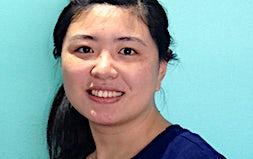 profile photo of Sophia Zhu - Kadina Dentists National Dental Care, Kadina