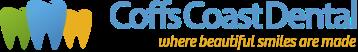 Coffs Coast Dental + Facial