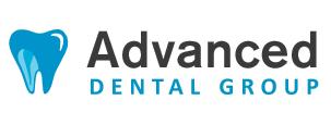 logo for Advanced Dental Group - Wallan Dentists