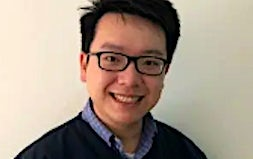 profile photo of Dr Max Li Dentists .1300 Smiles - Dental Centre Gladstone