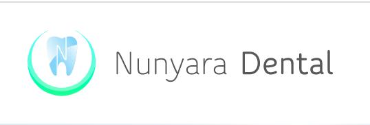 Nunyara Dental Centre