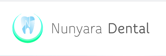 logo for Nunyara Dental Centre Dentists