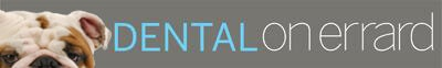 logo for Dental On Errard Dentists