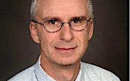 profile photo of Edward Kosmac Optometrists Kosmac & Clemens Optometrist Maryborough