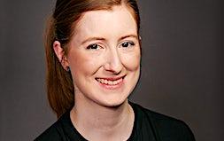profile photo of Liesl  Forward  Optometrists Kosmac & Clemens Optometrist Woodend