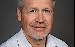 profile photo of Ian  Clemens  Optometrists Kosmac & Clemens Optometrist Castlemaine