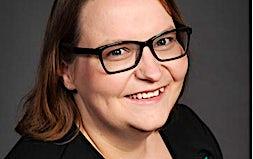 profile photo of Anna  Holt  Optometrists Kosmac & Clemens Optometrist Castlemaine