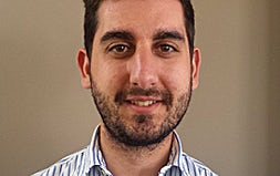 profile photo of Photi Tanos Optometrists East Vision Optometry