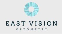East Vision Optometry