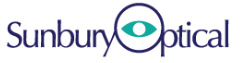 Optometry Sunbury and Vision for Children