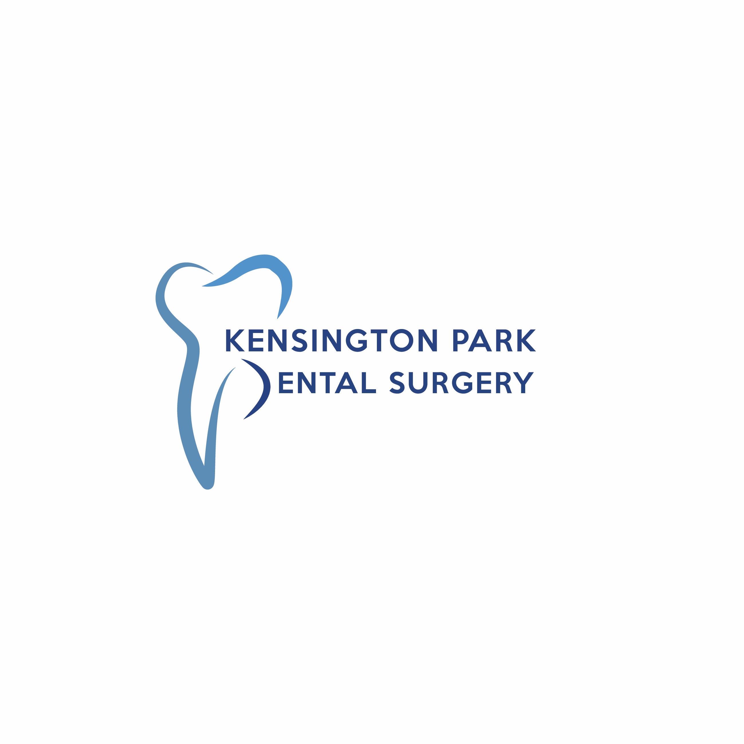 Kensington Park Dental Surgery