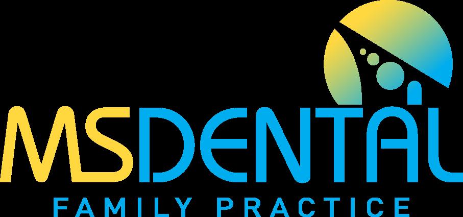 MS Dental - Fletcher