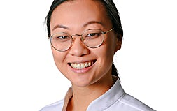 profile photo of Quyen Nguyen Dentists Dalby Dental