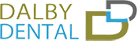 Dalby Dental