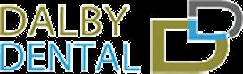 logo for Dalby Dental Dentists