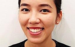 profile photo of Tammy Ton Optometrists Lenspro Carindale