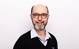 profile photo of Mark Falkenstein Optometrists Abel, Robson & Falkenstein Optometrists