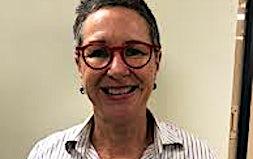 profile photo of Deb Nelligan Dentists 1300 Smiles - Adelaide