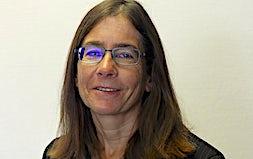 profile photo of Colette Read Optometrists Matthews Eyewear Eyecare Optometrists - Motueka