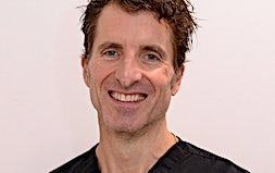 profile photo of Con Lakoumentas Dentists Thompson Road Dental Services