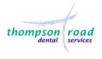 Thompson Road Dental Services