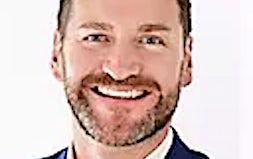 profile photo of Dr Richard Norrish Psychologists Saoirse Psychology