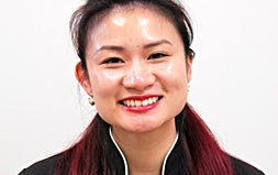 profile photo of Dr Cecilia Chan   Dentists Camberwell Family Dental