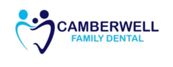 logo for Camberwell Family Dental Dentists