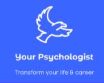 logo for Your Psychologist Psychologists