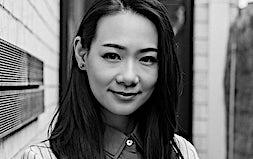 profile photo of Lin Tan Psychologists HL PSYCH - Bilingual Psychology